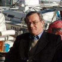 Attilio Tamburrini