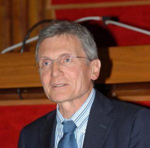 Pino Morandini