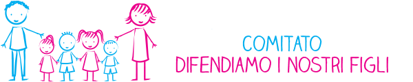 Comitato Difendiamo i Nostri Figli