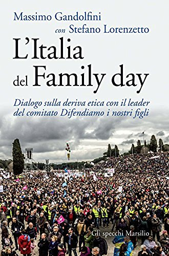 LItalia-del-Family-Day.jpeg