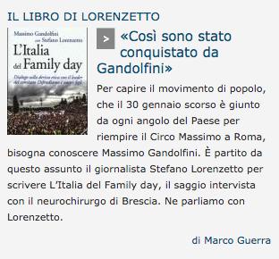 Litalia-del-Family-Day-articolo-di-M_Guerra.png