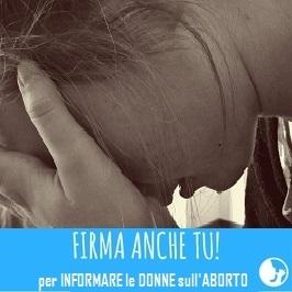 donne_aborto_informazione.jpg