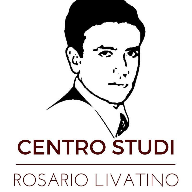 CENTRO-STUDI-ROSARIO-LIVATINO.jpg