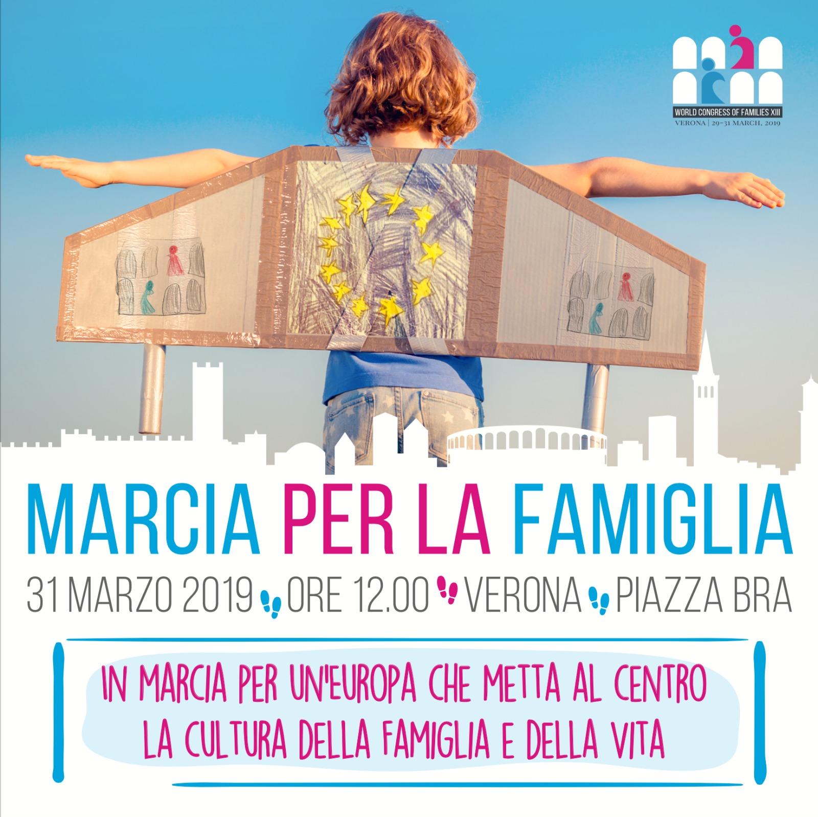 2019_03_31-Marcia-per-la-famiglia.jpg
