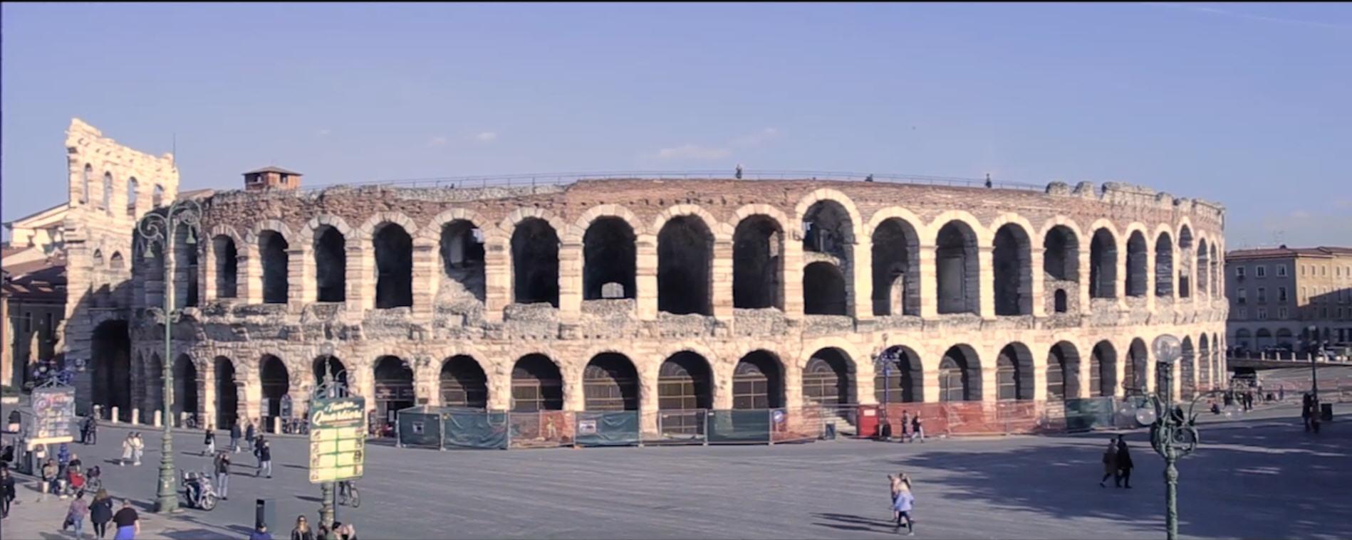 Arena-di-Verona.jpg