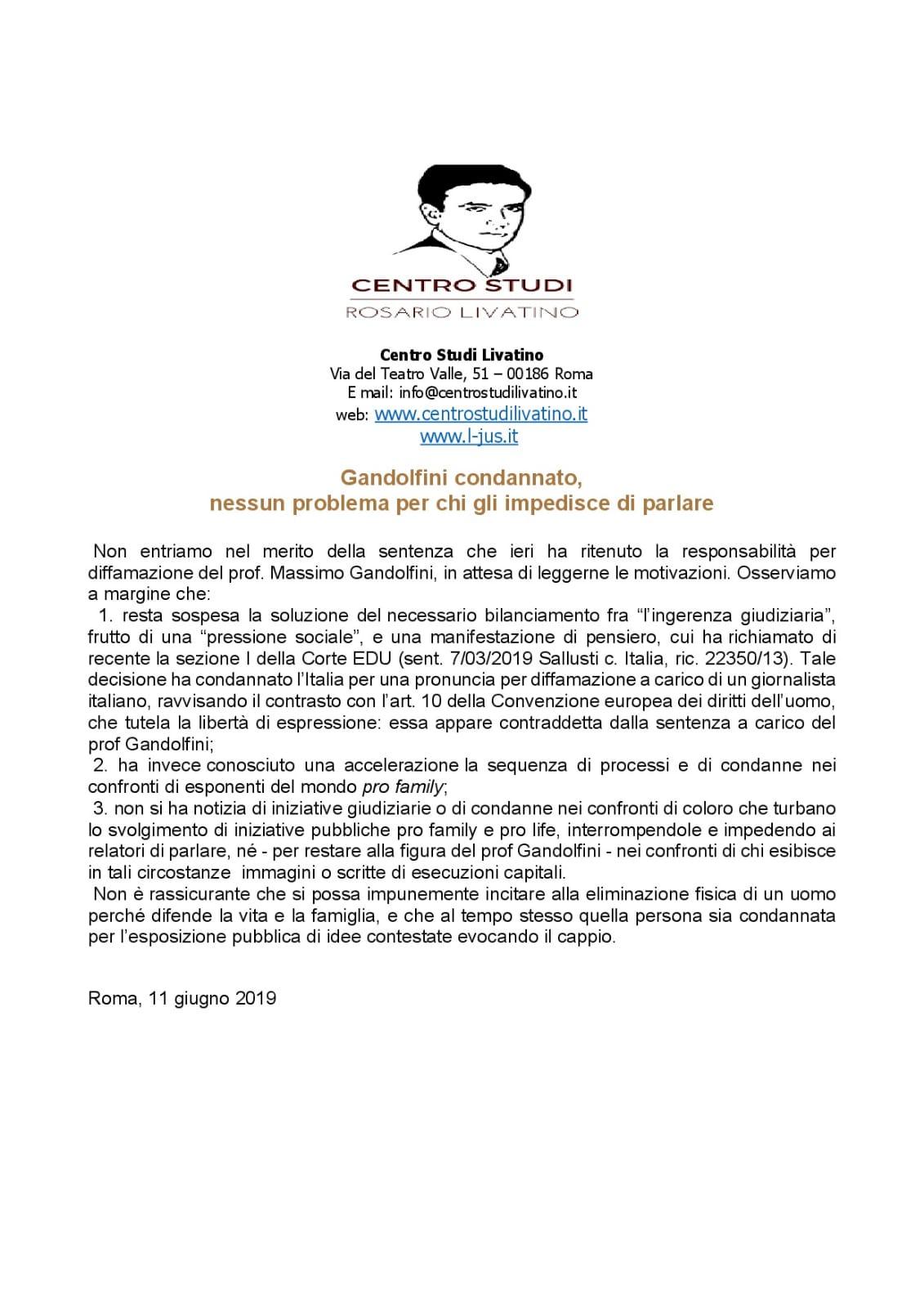 2019.06.11_nota-CS-Livatino-su-condanna-Gandolfini.jpeg