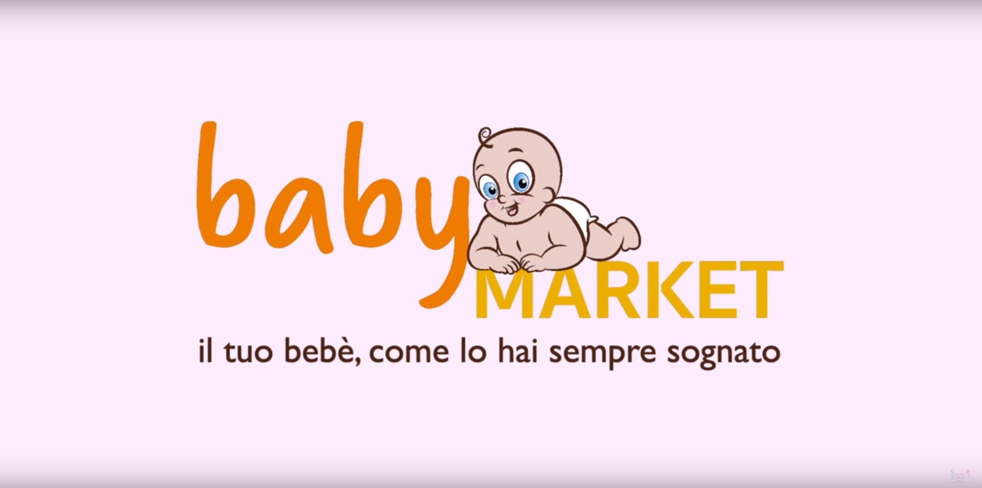 BABY-MARKET.jpg
