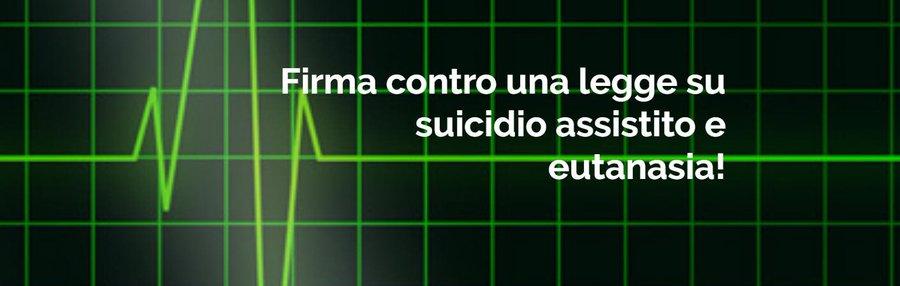 petizione-contro-eutanasia.jpg