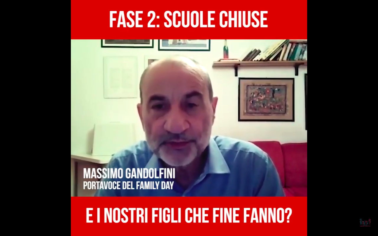 2020.04.22-video-di-Massimo-Gandolfini-Fase-2.png