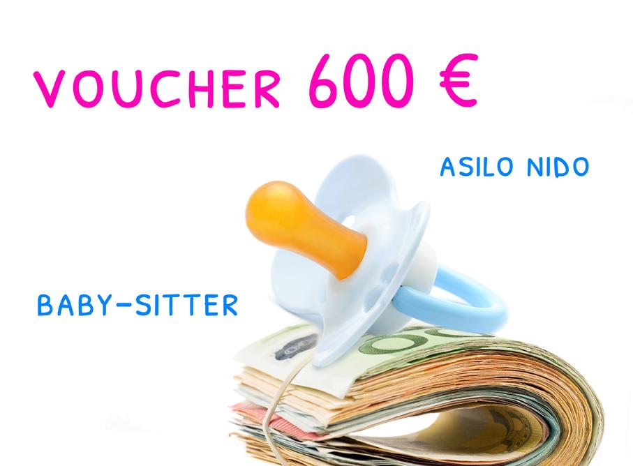 voucher-babysitter-asilonido.jpg