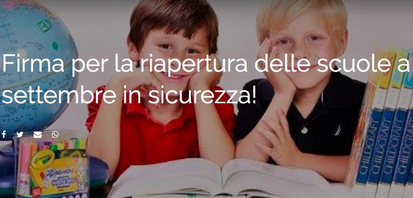 Petizione-scuola-ProvitaeFamiglia.png