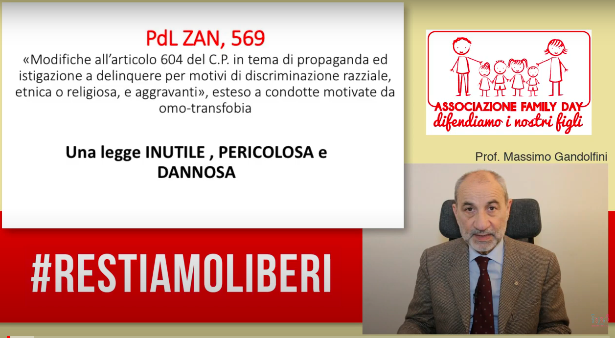 Approfondimento-Gandolfini.png
