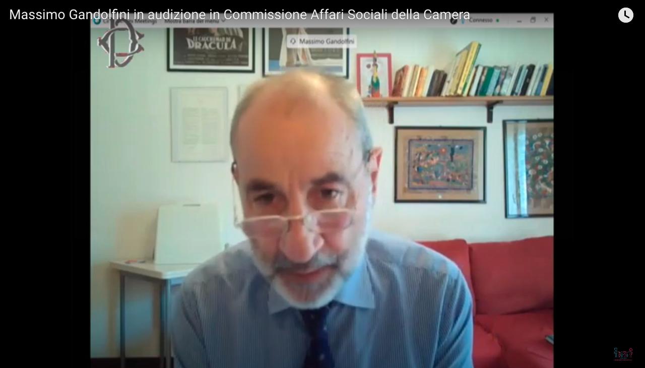 2020.08-Gandolfini-in-audizione-Commissione-Affari-Sociali-Camera.png