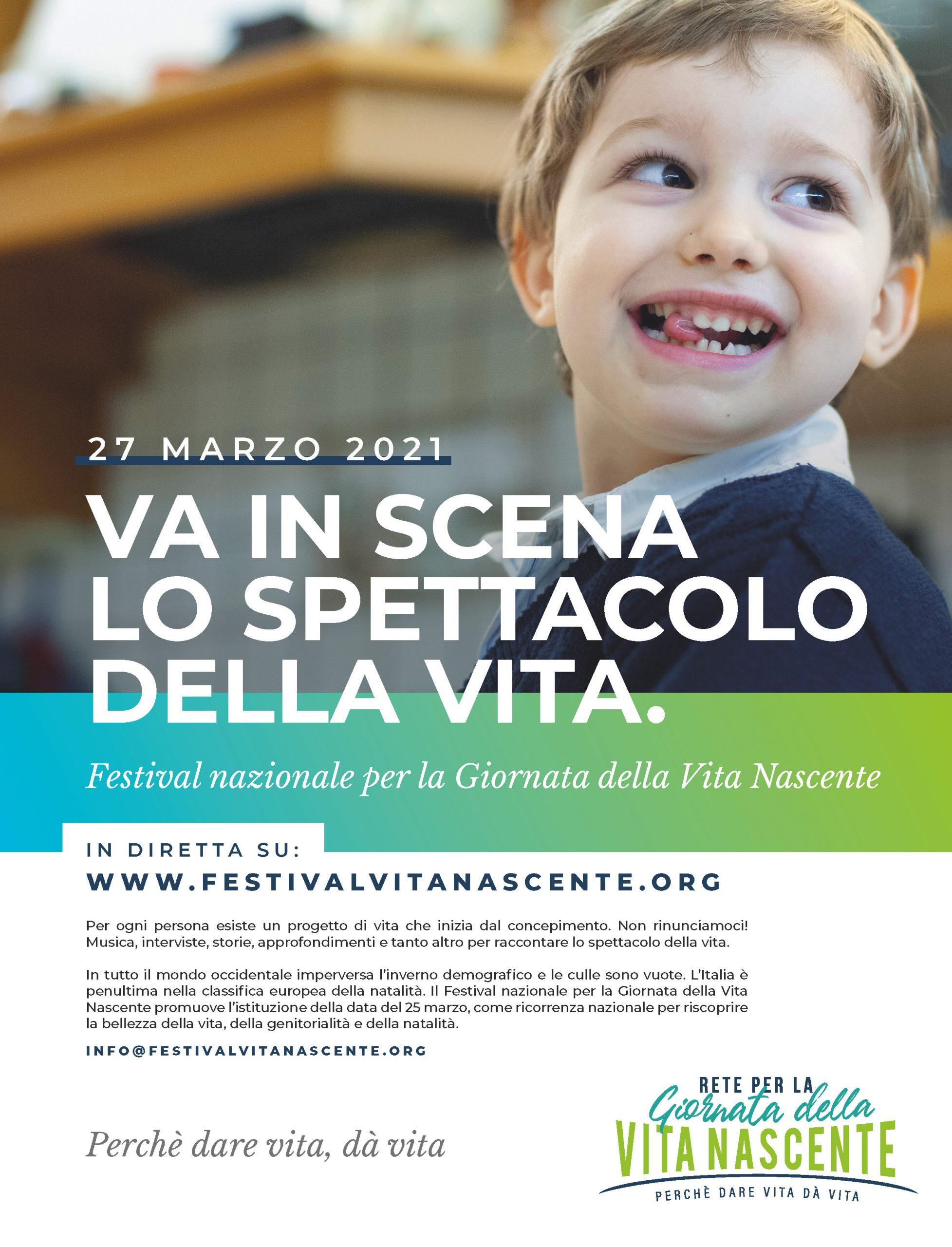 2021.03.27-Festival-vita-nascente_ANNUNCIO-STAMPA-scaled.jpg