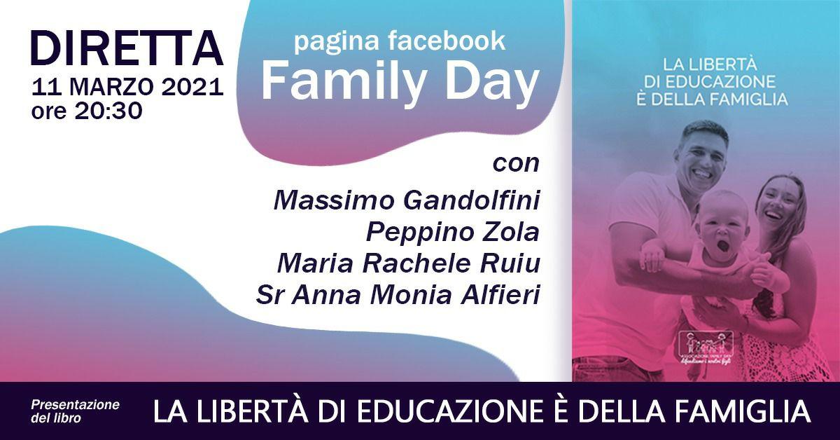 Locandina-presentazione-libello-La-liberta-di-educazione-e-della-famiglia.jpeg
